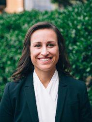 Dr. Kathryn Bentley MD