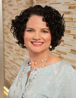 Barron, Elizabeth A., MD